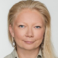 Hannela Tamagno