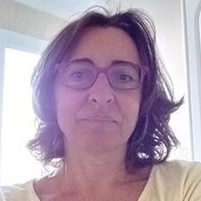 Isabel Pérez González