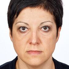 Katrin Kamerov