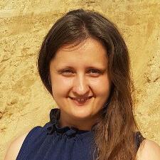 Kristīne Juškova