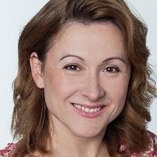 Margarita Demtšenko