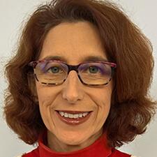 Pilar Anfrúns Guillén