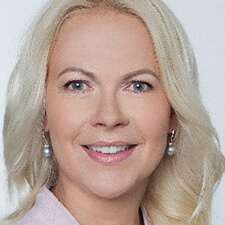 Ruta Bergman